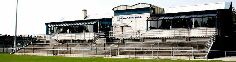 St. Marys College RFC